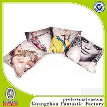 Korean fashion best quality car massage cushion