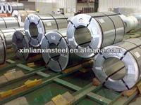 Galvanized Sheet Metal Prices/Galvanized Steel Coil z275/Galvanized Iron Sheet xinlianxin factory
