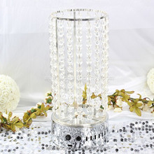 Wedding low cost manufacturing center pieces