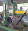 Z3080 Dia. 80mm Tapping and Reaming Used Radial Drilling Machine