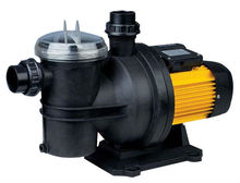 2015 centrifugal water pump well submersible water pump