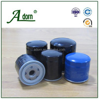 The best quality auto cheaper oil filter
