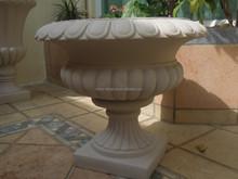 wholesale decorative pots