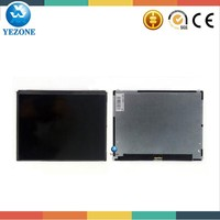 Wholesale Oem Brand High Quality Original New LCD Screen for ipad 2,Factory Price LCD Display Digitizer Replacement For ipad 2