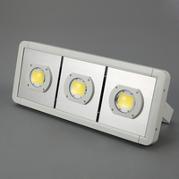 ul cul dlc cb 200 watts led stadium lighting & security portable led floodlight & outdoor light reflector