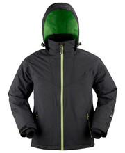 venta al por mayor colorido <span class=keywords><strong>ski</strong></span> snowboard ropa