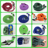 interesting products from china high quality hose/water pump shower/new items in china market