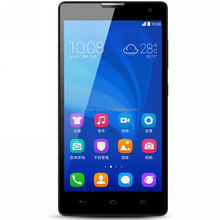 New Product 4'' Dual Core Android 4Gb Ram Cell Phone cellphones unlocked cheap