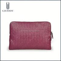 2015 handmade handbag genuine leather handbags dong dong ladies bags