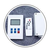 25c-control-system.jpg