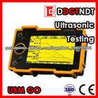 portátil ultra flaw detector USM GO