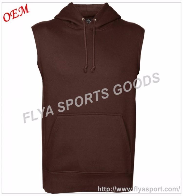 bodybuilding blank hoodies wholesale (2).jpg