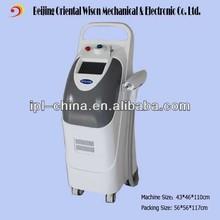 1064nm 532nm 1320nm Q-Switch nd yag ktp laser