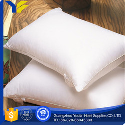 nursing wholesale therapy 26 european pillow