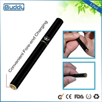 hot new products for 2015 rechargeable pcc e-cigarette e-pard health care products distributors