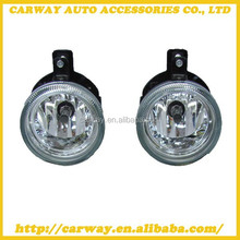 auto accessory for isuzud -max 2007-2011 car lamp with top quality