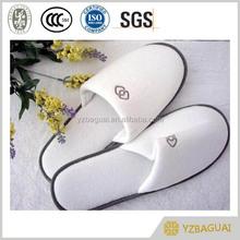 kolhapuri chappal slippers