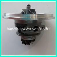 Toyota 2KD-FTV Engine Turbo Core CT16 17201-30070 Cartridge for sale