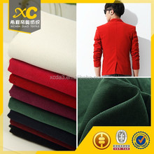 japanese buy 100 cotton 16 wales corduroy for suit