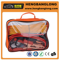 8 pcs emergency kit for automobile series