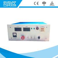 Aluminum electrolytic Capacitor ac dc power supply