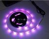 DC5V flexible USB strip lights rgb laptop tv backlight led usb cuttable every 3 led