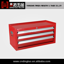 red tool chest roller cabinet price