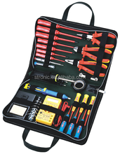 SY-9661 31PCS Computer Tool Kit