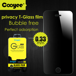 180Degree Desktop privacy screen protector oem/odm (Privacy)