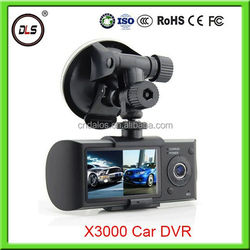 car accident camera kit x3000 hd car dvr with gps video camera prices dvr mini 0805 dvr car camera mitsubishi pajero rearview