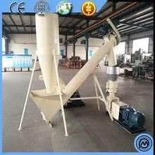 Best quality hot sale log professional duck feed supermatic for sale wood pellet mill production line