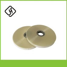 Good Sale High Quality Heat Resistent Mylar Polyester Tape for Insulation and Shielding