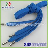China wholesale factory price shoelace, led shoelace, shoelace charm