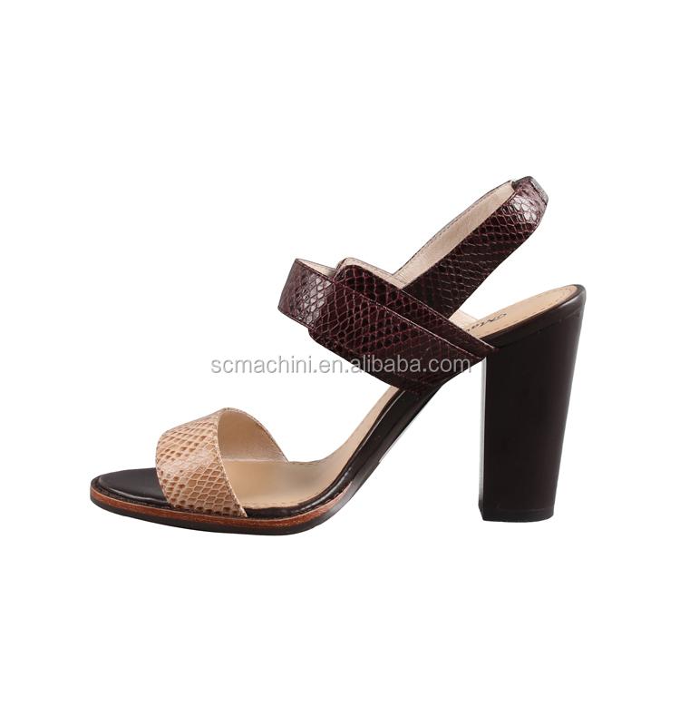 Unique Shoes Summer Shoes For Women 27 Summer Shoes For Women 27 Womens Shoes
