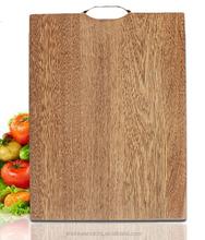 Spot design flexible cutting board producer