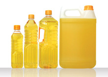 vegetable cooking oil, 100% purity , cholesterol free, best sales, best quality