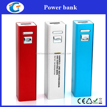 USB External Battery Pack Power Bank Emergency Universal
