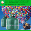 Birthdary Party Used Balloon Helium Gas Cylinder