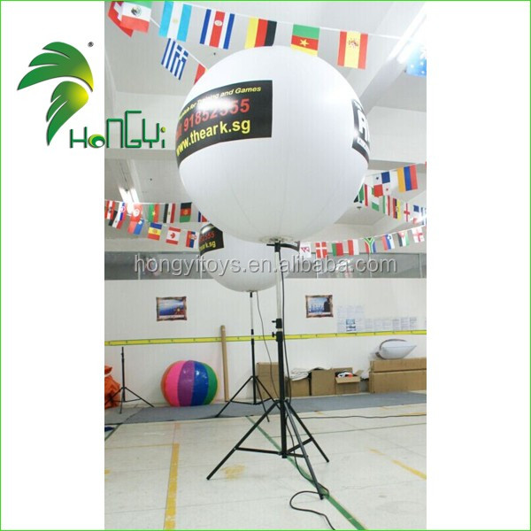 inflatable led light with tripod (3).jpg