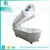 Guangzhou spa capsule chinese slimming capsules medical spa equipment