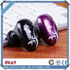 Best Quality mobile phone bluetooth headset with Hands free