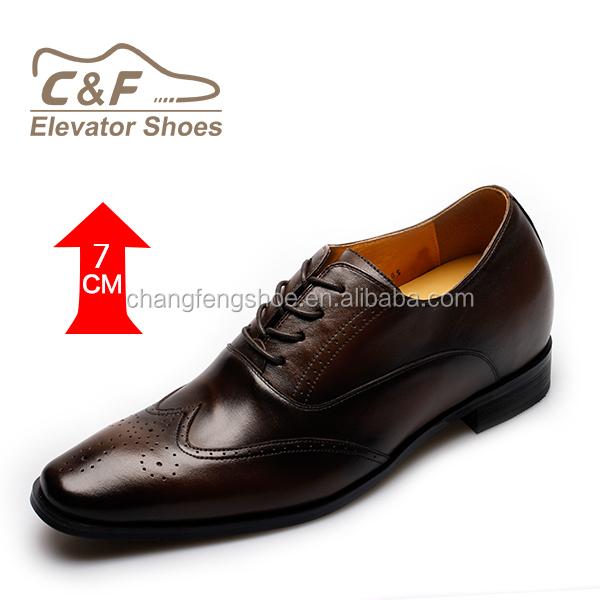 Herren rote Wildleder Schuhe / Milano Schuhe / Nappa Schuhe 1X91M03
