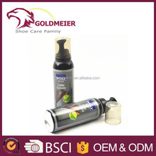 Complementary color agent,combi cleaner,natural coloring agent