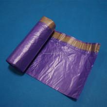 fumei drawstring bags packaging garbage