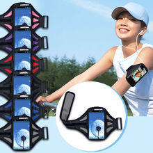 2015 Top quality promotional phone waterproof bag with armband
