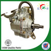 New Arrival 350cc reverse gear box for three wheel motorcycle and ATV