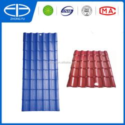 plastic foundation sheetcheap roofing sheets, roof tile
