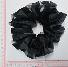 beautiful plain cool elastic hair band