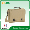 "Factory Price Polyester 15.6"" Modern Laptop Bag Business Briefcase Match Business Suit For Ipad"
