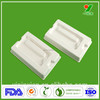 Harmless ISO custom industrial paper Molded Pulp Box